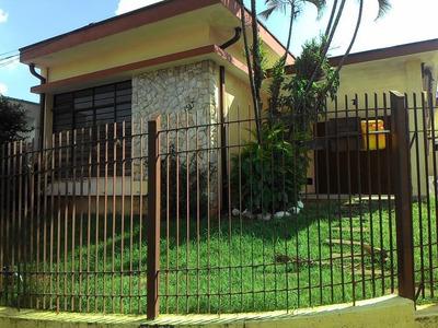 Comercial Para Locação Em Valinhos, Vila Embaré, 3 Dormitórios, 2 Banheiros - Coloc029