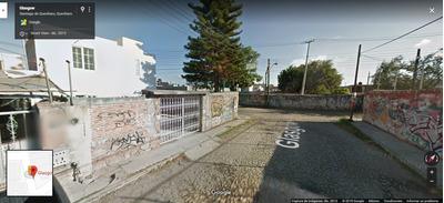 Casa De Remate Bancario Adjudicada En Col Los Sauces
