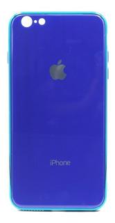 Capa Anti Impacto iPhone 6 6s Plus 7 8 Plus X Xs Xr Xs Max