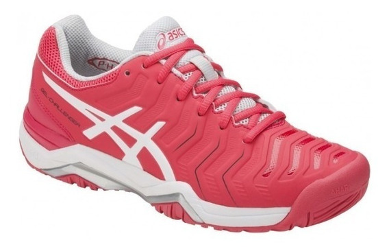 Tênis Asics Gel Challenger 11 Feminino - All Court