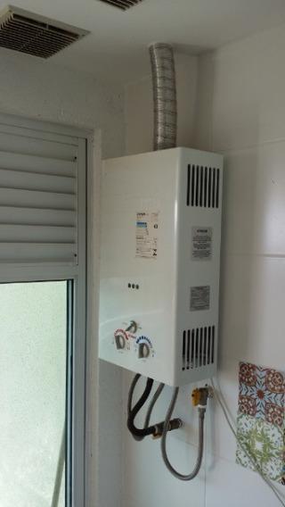 Apartamento Para Aluguel, 2 Dormitórios, Praia Campista - Macaé - 1072