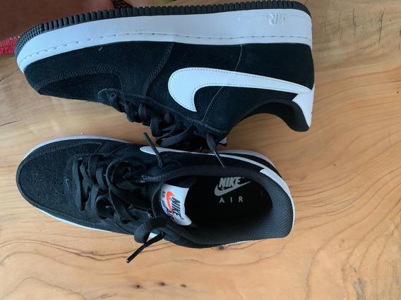 Zapatilas Nike