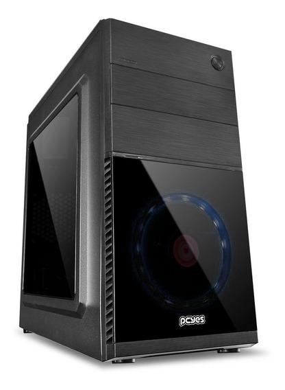 Pc Gamer I5 500gb Geforce - Promoção Queima De Estoque !