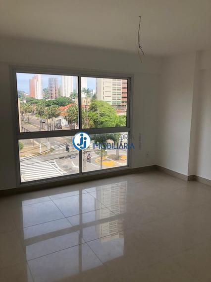 Residencial Noilde Ramalho - Venda De Apartamento Em Petrópolis, Com 4 Suítes E Ótima Localização. - Ap14176 - 67653893