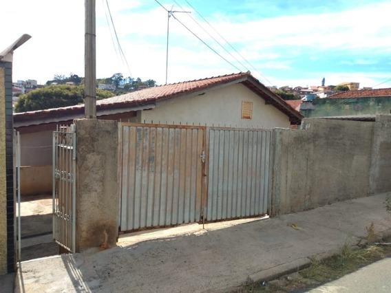 Casa - Loc43 - 34280151