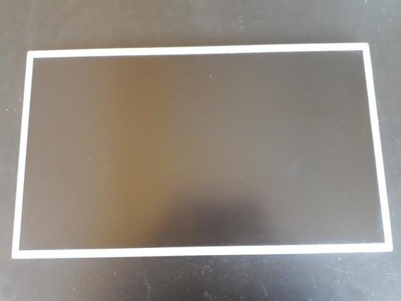 Tela Monitor M200o1-l02 Rev. C1