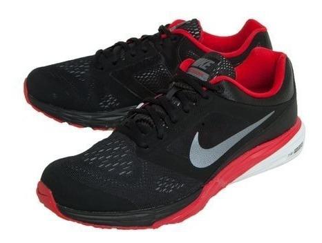Tenis Nike Adulto Tri Fusion - 749171