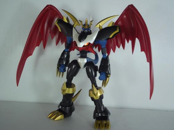 Digimon Imperialdramon - S.h.figuarts