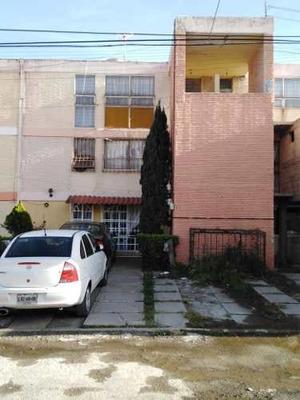 Departamento En Venta En La Veleta