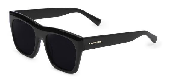 Escoge Tus Lentes De Sol Hawkers Narciso New Collection!