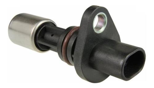 Sensor Posicion Cigueñal Cavalier S10 Sonoma Hombre 96-03