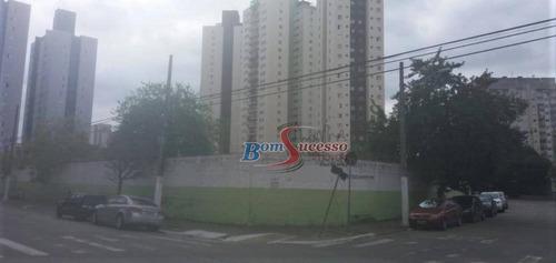 Imagem 1 de 2 de Prédio À Venda, 4936 M² Por R$ 25.000.000,00 - Parque Novo Mundo - São Paulo/sp - Pr0092