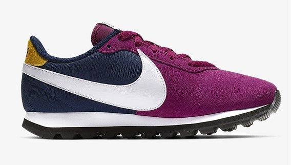 Nike Pre-love O.x. Limited