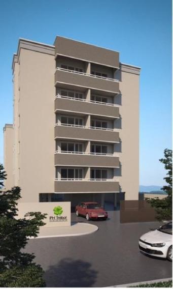 Apartamento En Venta En Llano Bonito Mcm 19-12271