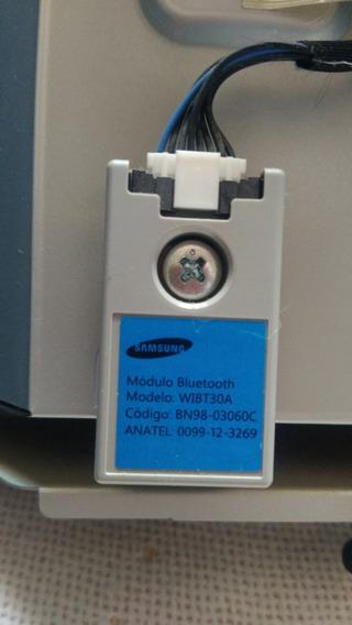 Módulo Bluetooth Da Tv Samsung Un32eh6030g
