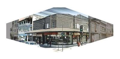 Local Comercial En Arriendo En Valdivia