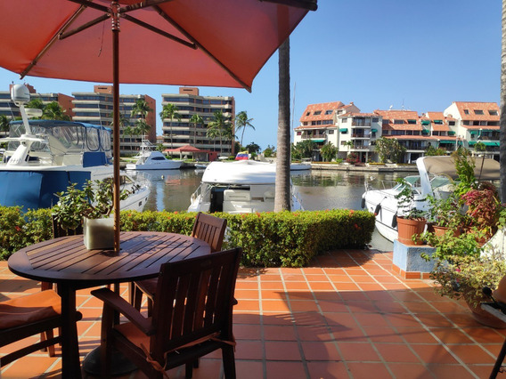 Casas En Venta Marina Azul