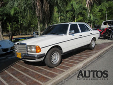 Mercedes Benz 230e Cc 2300 Mt