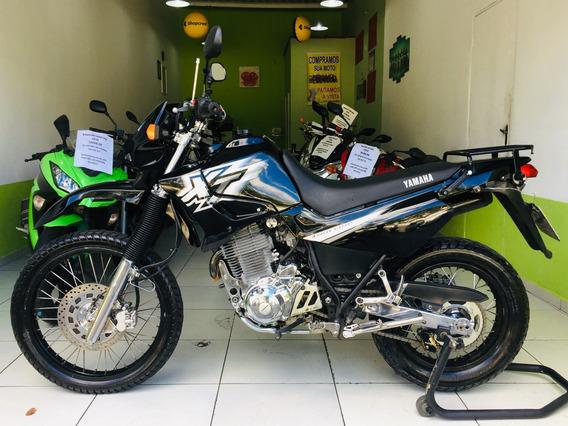 Yamaha Xt 600 Impecavel Nova