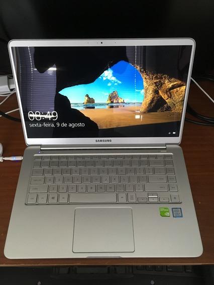 Samsung Style S51 Pro Ultrabook Notebook