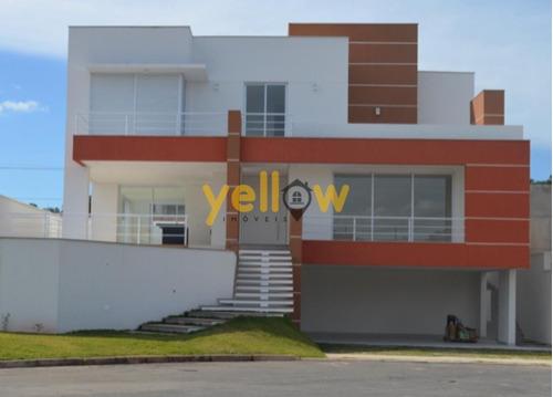 Imagem 1 de 20 de Casa - Caputera - Ca-3028