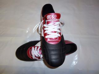 Zapatos/tenis/tacos Manriquez