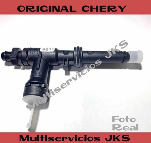 Bombin De Clutch Inferior Orinoco Chery Original S/oficina