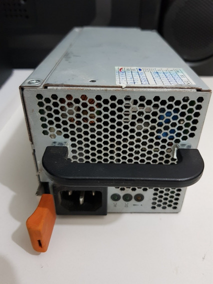 Fonte De Servidor Model Dps-430eb A