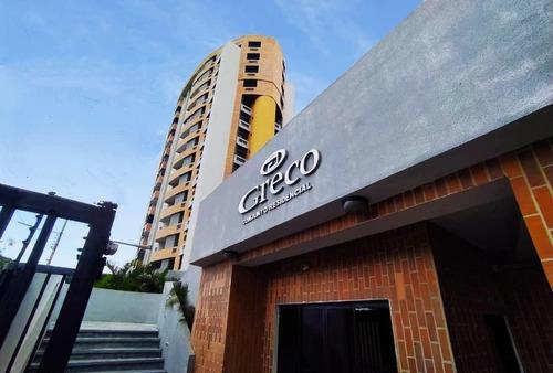 Imagen 1 de 13 de Apartamento Economico En San Jacinto Bello 04144437404