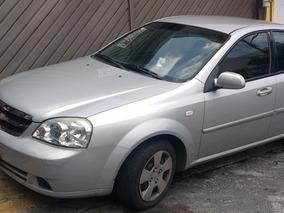 Chevrolet Optra 2010 Llevatelo Barato!!! Pregunta!!