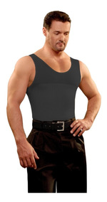Camiseta Correcion De Postura De Hombre Marca Kisha