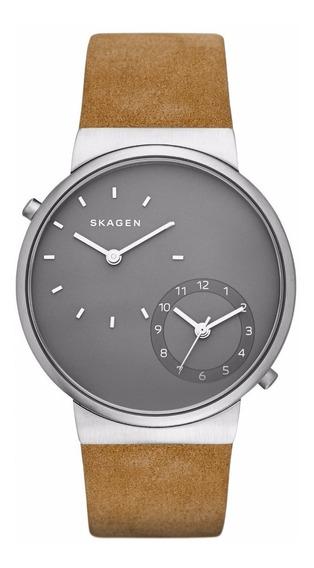 Relógio Skagen Skw6190