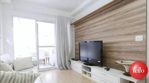 Apartamento - Ref: 188215