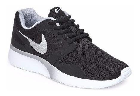 Nike Kaishi Cod6036 (us5,5) (uk3) (cm22,5)
