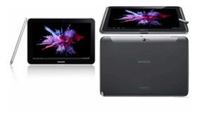 Tablet Samsung Galaxy Note 10.1 N8000 Wi-fi+3g 16gb Seminovo
