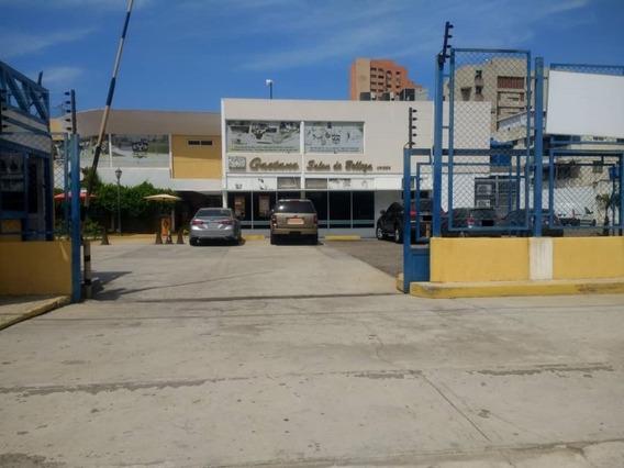Peluquería En Venta Av Universidad Maracaibo 29642 William