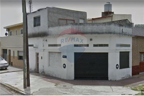 Oportunidad Venta Ph A Reciclar En Avellaneda