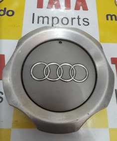 Calota De Roda Audi A6 All Road 2003 **7628 Cx344