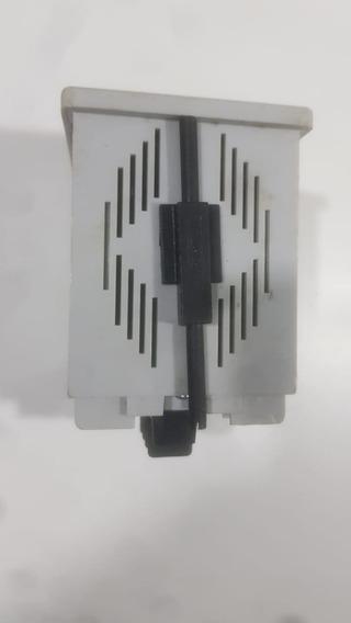 Controlador Câmara Climatica Inv-54101