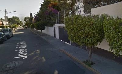 Casa Santa Martha Acatitla Sur Remate Bancario $1,535,907
