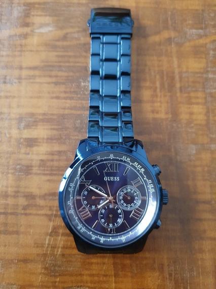 Relógio Guess U0379g5