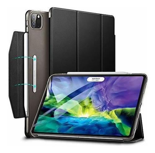 Sr Yippee - Funda Para iPad Pro 11 2020 Y 2018