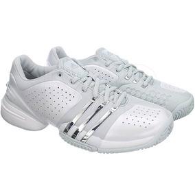 Tênis adidas Barricade Adilibria - Tennis/ Handebol/ Squash
