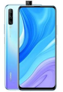 Celular Huawei Y9s 128gb 48mp 6 Ram