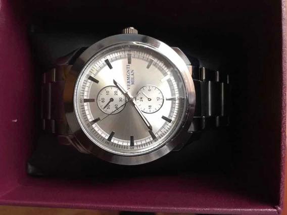 Reloj Vermonti Milan H6592