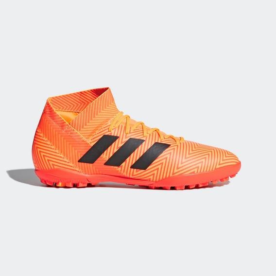 Zapatillas adidas Nemeziz Tango 18.3