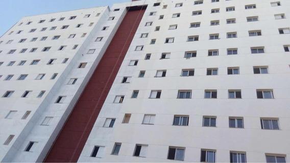 Apartamento Pronto Pra Morar Em Mauá