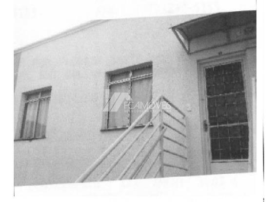 Rua Maria Maciel Ramos, Santos Dumont, Pará De Minas - 274730