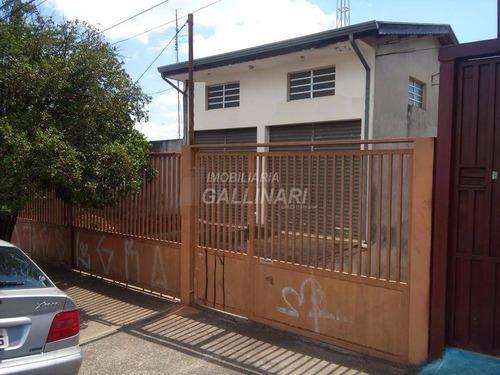 Salão À Venda Em Jardim Campos Elíseos - Sl197053