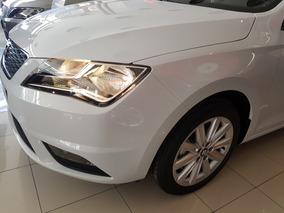 Seat Toledo Style 1.0lts Turbo Promocion Seguro Gratis***